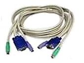 DMK-520 Cable-1.8