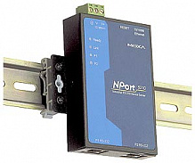 NPort 5210-T
